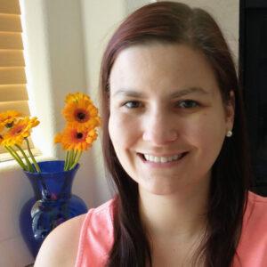 Alexandra Henderson, LCSW